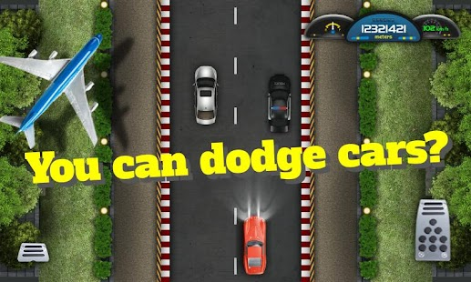 玩免費賽車遊戲APP|下載赛车 app不用錢|硬是要APP