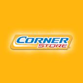 Corner Store Finder