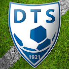 sv DTS icon