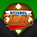 La Pizarra - Beisbol Total icon