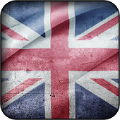 Britain Wallpapers