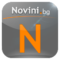 Novini.bg logo