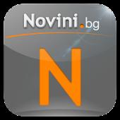 Novini.bg (Новини БГ)