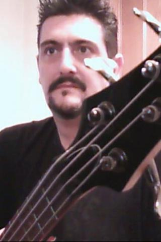 dtrimusic (Bass Covers) - screenshot
