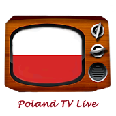 Poland Tv Mobile