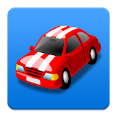 myauto.by - продажа авто и СТО