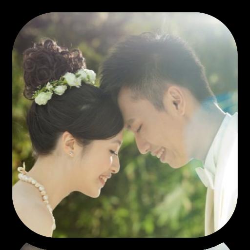 Nikkie & Andrew 生活 App LOGO-硬是要APP