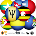 Flag Trivia - World Flag Quiz