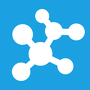 Microsoft SCA 商業 App LOGO-APP開箱王