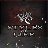 Styles Of Life