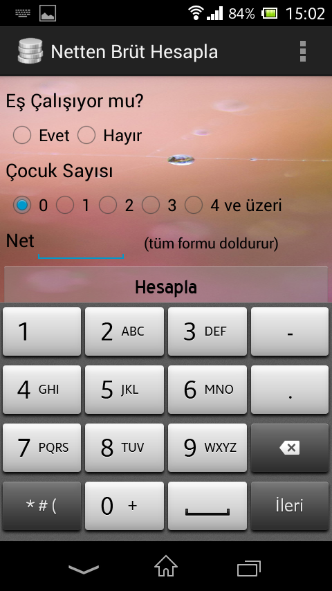 maaş hesapla android apps on google play