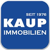 Kaup Immobilien