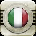 Radios Italia icon
