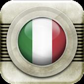 Radios Italia