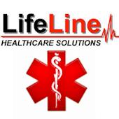 Lifeline Ambulance