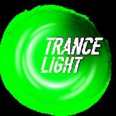 TranceLight