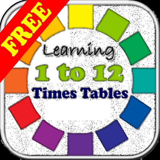 幼兒遊戲免費次表 教育 App LOGO-硬是要APP