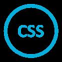 Css Programming - ITA icon
