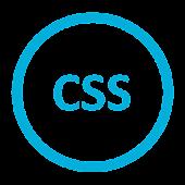 Css Programming - ITA