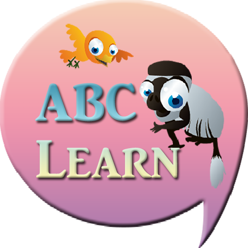 ABC&童謡を学ぶ