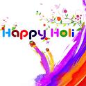 Holi Fest icon