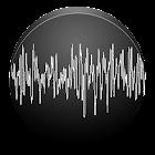 White Noise Generator icon