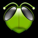 Insect Lianliankan?Free? logo