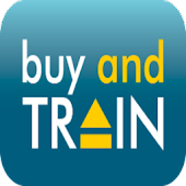 Buy and Train