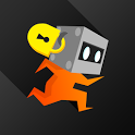 Runner 2: Final Rush(Fun&Free) icon