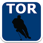 Toronto Hockey icon