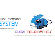 FlexTrack file APK for Gaming PC/PS3/PS4 Smart TV