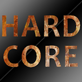 Hardcore Music Radio Stations