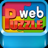 PuzzleWeb