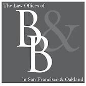 Bornstein Lawyers SF