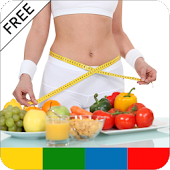 Dieting And Nutrition - FREE