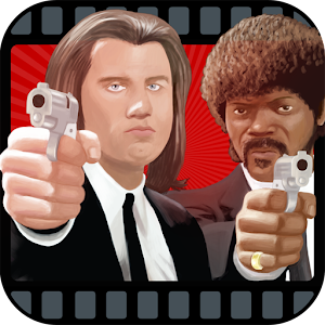 Cinemarama – guess the movie! for PC and MAC