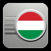 Hungarian Radio