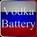 Vodka Battery icon