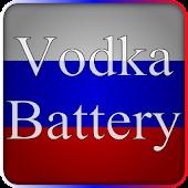 Vodka Battery