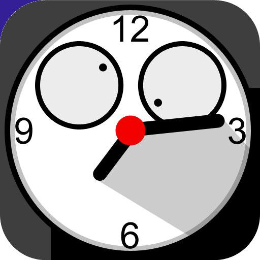 Sensation Alarm 工具 App LOGO-APP試玩