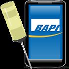 Blü-Test Legacy icon