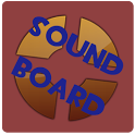TF2 Soundboard icon