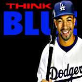 Matt Kemp Live Wallpaper