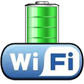 WiFi Power Saving