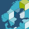 KartSmart icon