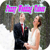 Funny Wedding Videos