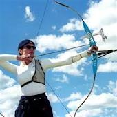 Archery Xperts
