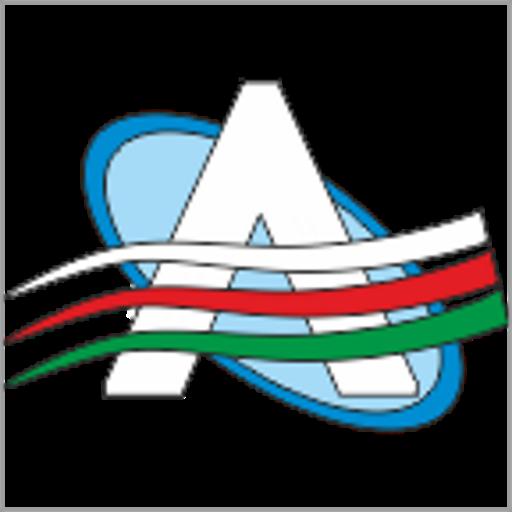Адгезия 商業 App LOGO-APP試玩