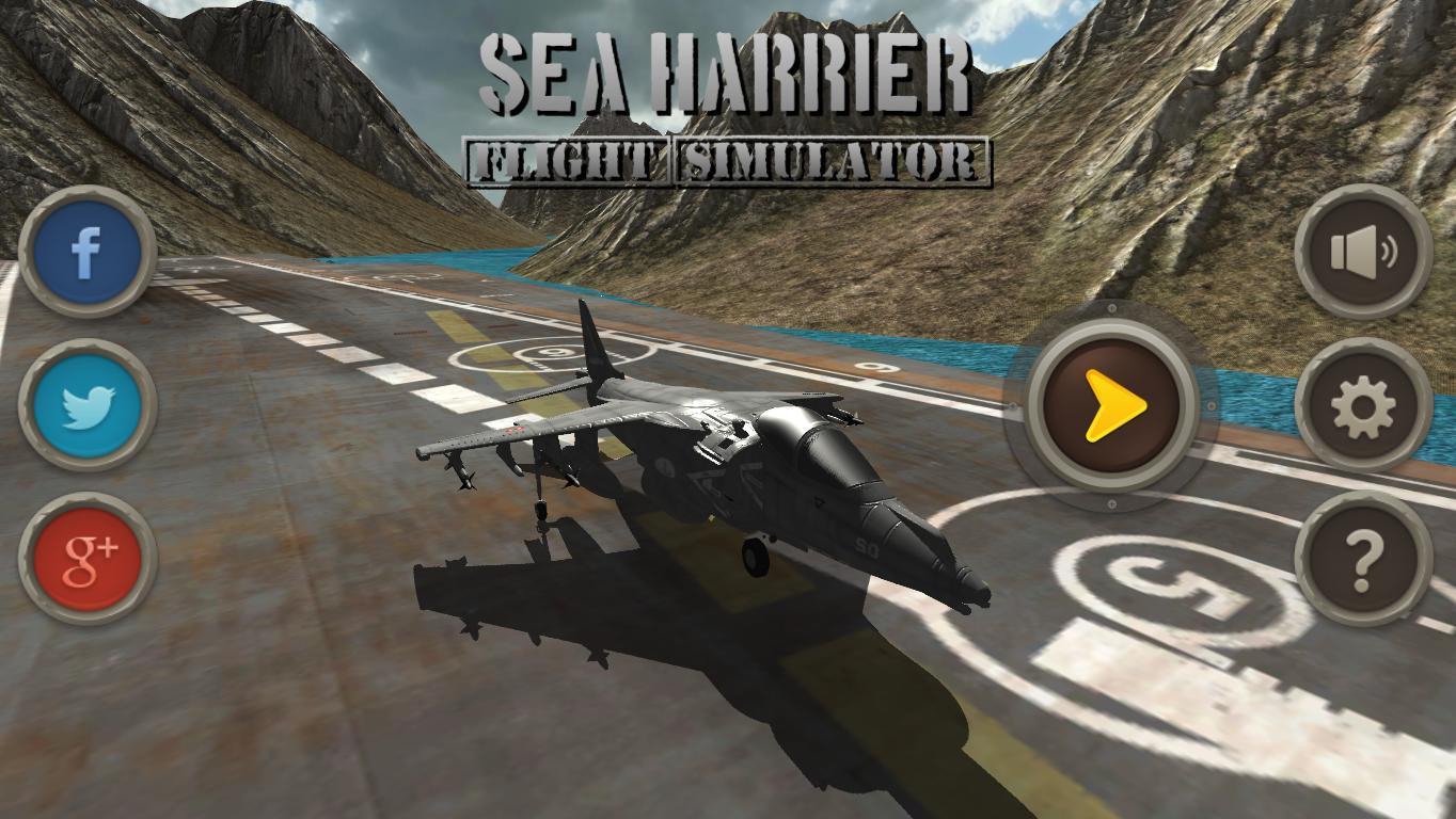 take off flight simulator apk