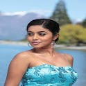 Shamna Kasim Wallpapers logo